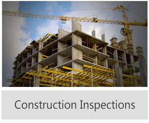industries-construction-inspections