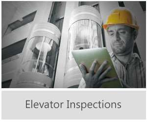 industries-elevator-inspections