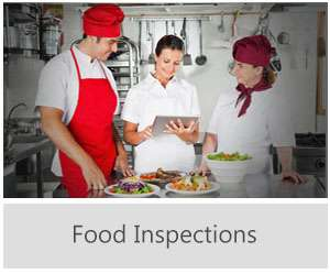 industries-food-inspections