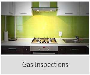 industries-gas-inspections