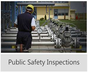 public-safety-security-inspection