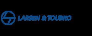L&T-logo-testimonial