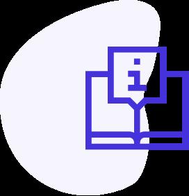 documentmanagment
