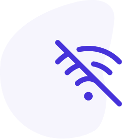 onlineoffline