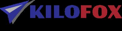 kilofox
