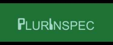 plurinspec